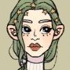 @lynsielucas avatar