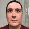 Sean K avatar