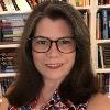 Emily J avatar